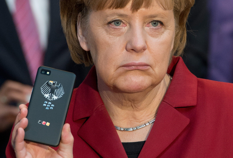 http://nsnbc.me/2015/01/21/spying-german-banana-republic
