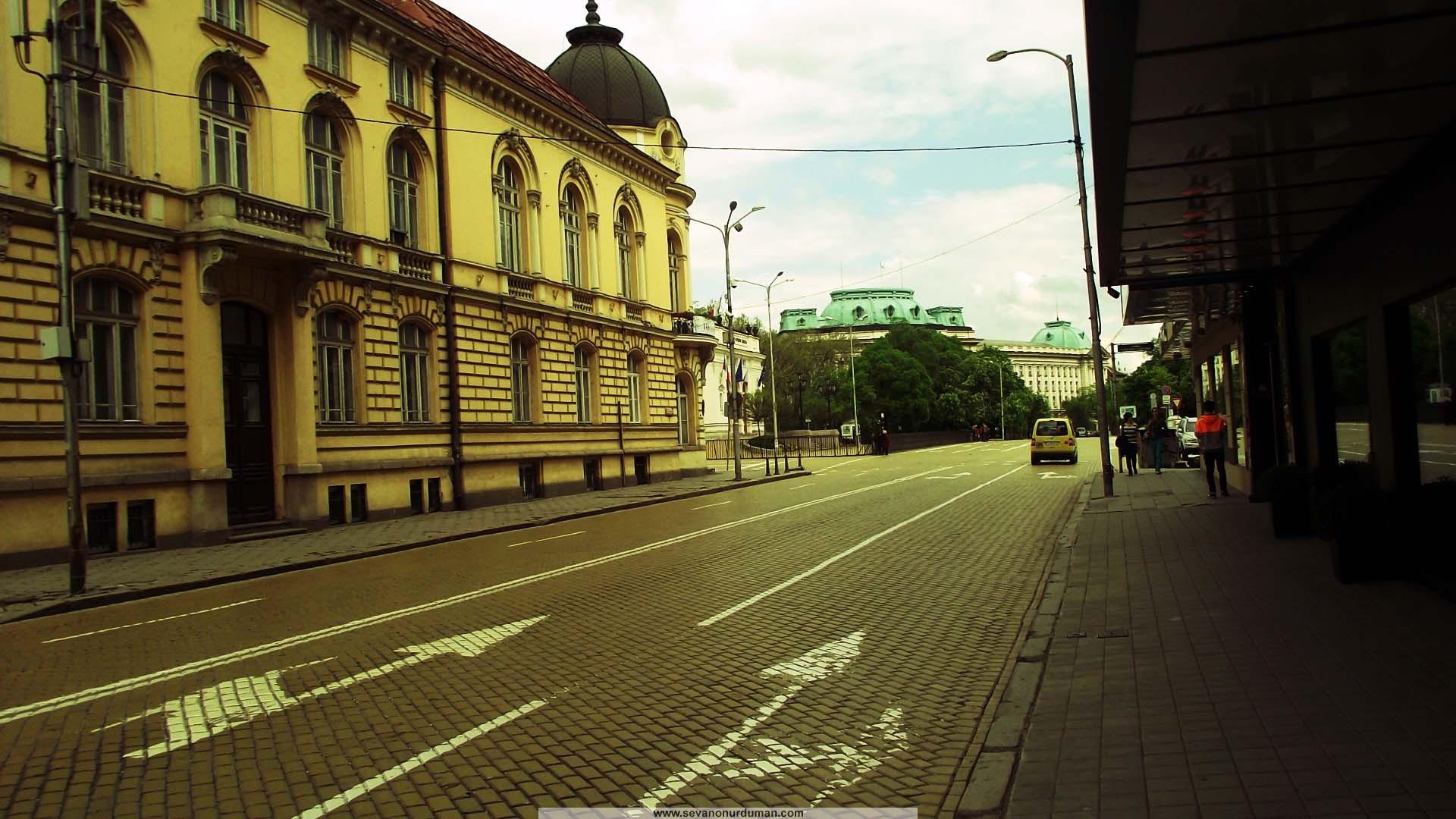 bulgaristan-merkez