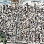 Kutsanmış Şehir: Yeruşalayim