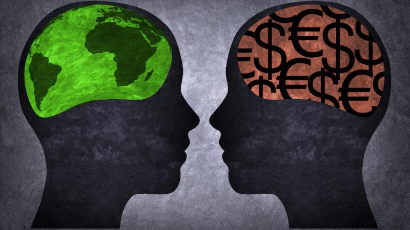 cevre ve kapitalizm