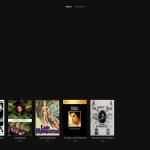 Jellyfin : Kendi Netflix Platformunu Kur