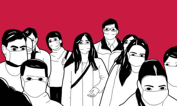 pandemi ve isciler