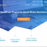 Revive Old Post WordPress Plugin From Revive Social, Review